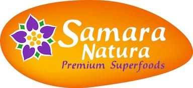 Samaranatura