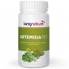 Artemisia PET (Tierfutter)