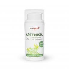Artemisia Creme 30ml