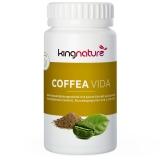 Coffea Vida