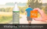Magnesiumöl, 250 ml