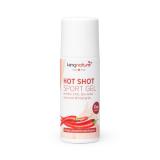 Hot Shot Sportcreme